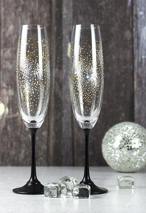 1345_champagne_flute copy.jpg