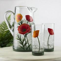 259_ornamental-poppies-on-glass.jpg