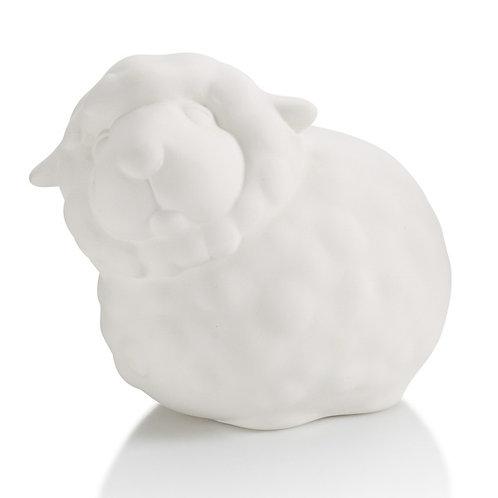 SHEEP PARTY ANIMAL Painting Kit