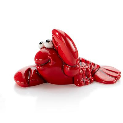 Lobster Party Animal Painting Kit