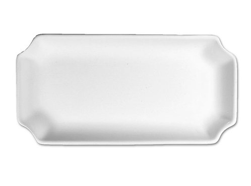 Orleans Tray Small