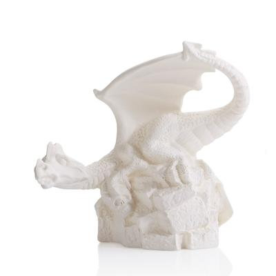 REALISTIC DRAGON Painting Kit
