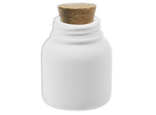 Cute Mason Jar