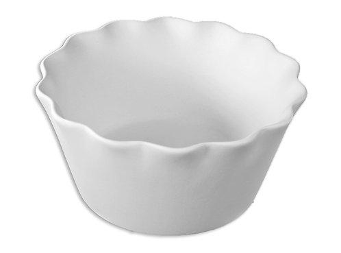 Volant Bowl