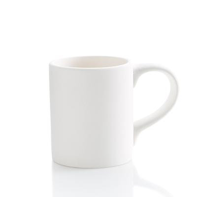 BB COUPE 12 Ounce Mug