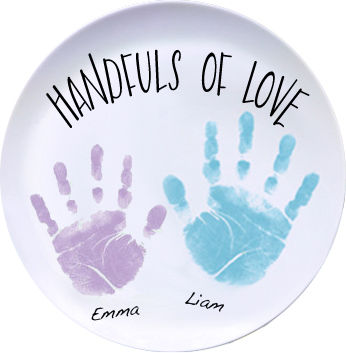 handprint-plate.jpg