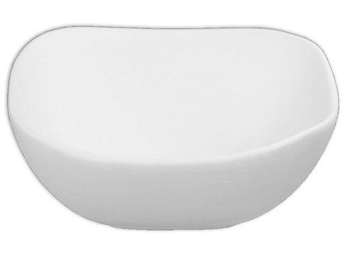 Appetizer Bowl