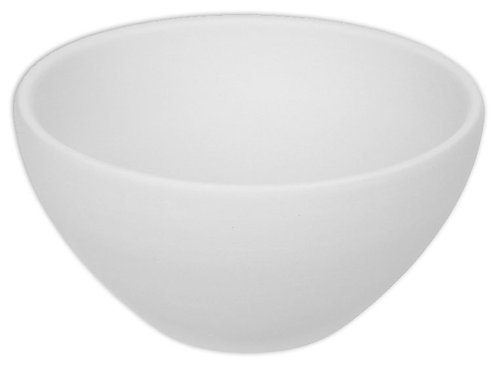 The Essential Bowl