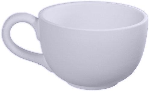 Jamocha Mug