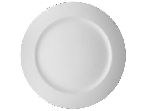Classic Rim Platter