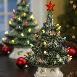 HolidayLifestyle2Trees-sm.jpg