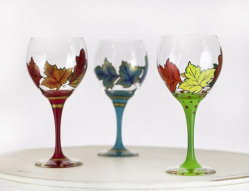Trio of Autumn Glasses Main Photo10.jpg