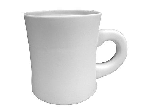 Ginormous Mug