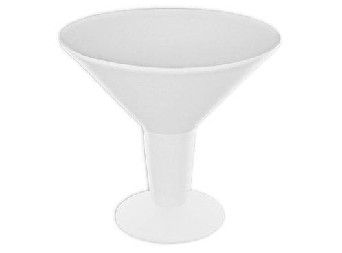 GIANT MARGARITA GLASS 351