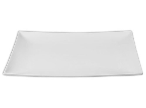Metropolitan Coupe Platter
