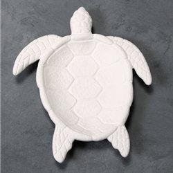 Sea Turtle Dish