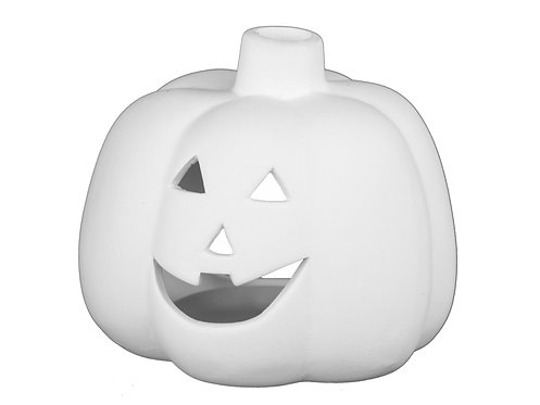 Small Pumpkin Lantern