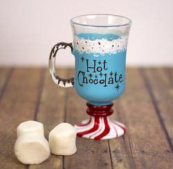 1016_hot_chocolate_mug.jpg
