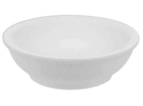 Perfect Sauce bowl