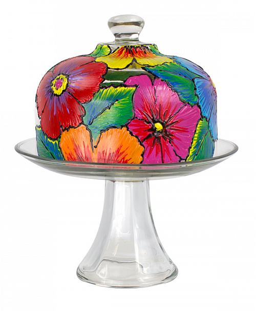 342_hibiscus-cheese-dome.jpg