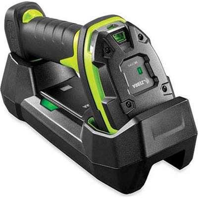 Zebra DS3678SR Ultra -Rugged Scanner
