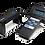 Thumbnail: RJS Barcode Verifier Inspetor GS D4000