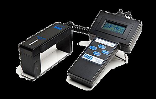 RJS Barcode Verifier Inspetor GS D4000