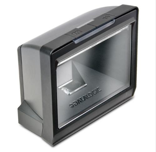 Magellan 3200VSi, Fixed Retail Scanner