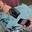 Thumbnail: QuickScan I QD2131, Hand Held Scanner