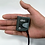 Thumbnail: CINO MINI Imager FM480 RS232 Area-imaging Fixed Mount 1D Scanner with RS232