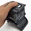 Thumbnail: Gryphon I GPS4400 2D, Hand Held Scanner