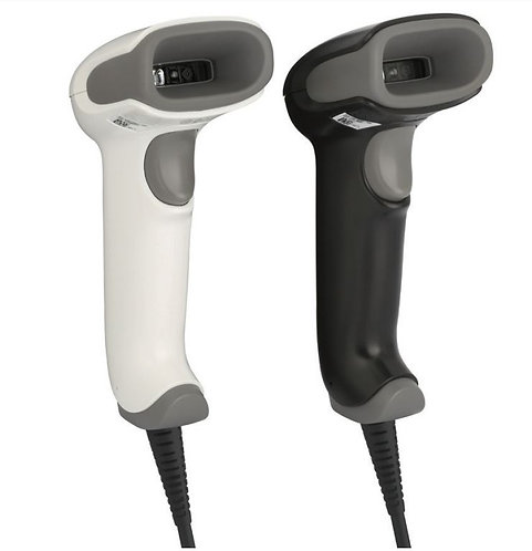 Honeywell Newly upgraded Voyager 1470g 2D Barcode Scanner for pos