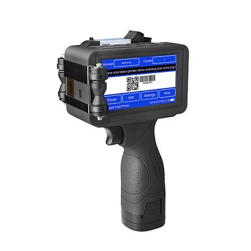 M6 Handheld Portable Inkjet Printer 300DPI