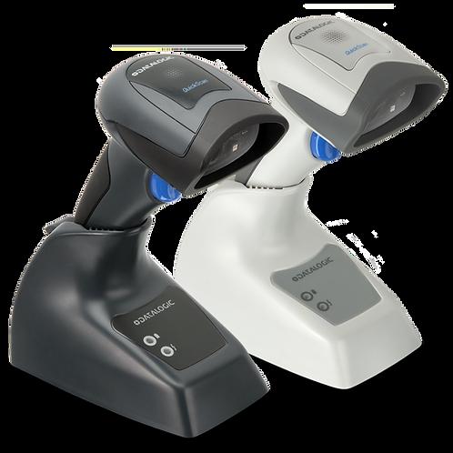 QuickScan I QBT2131, Hand Held Scanner
