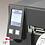 "Thumbnail: GoDEX HD830i 8"" Direct thermal & Thermal transfer Barcode Industrial Printer"