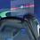 Thumbnail: Gryphon I GD4130, Hand Held Scanner