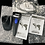 Thumbnail: QuickScan I QD2430, Hand Held Scanner