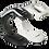 Thumbnail: Heron HD3130, Hand Held Scanner