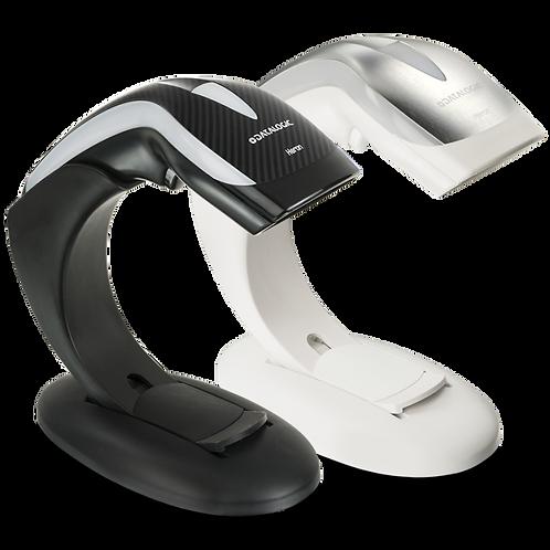 Heron HD3130, Hand Held Scanner