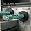 "Thumbnail: GoDEX EX6300PLUS 6"" Direct thermal & Thermal transfer Barcode Industrial Printer"