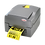 Thumbnail: GoDEX EX1100PLUS Direct thermal & Thermal transfer Barcode Industrial Printer