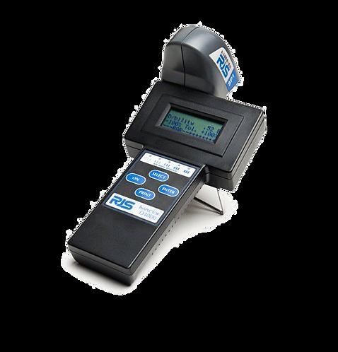 RJS Barcode Verifier Inspetor D4000SP