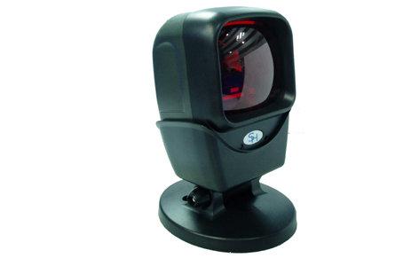 SL-9180 Bar Code Scanner