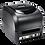 Thumbnail: GoDEX RT700i Direct thermal & thermal transfer LCD Industrial Barcode Printer