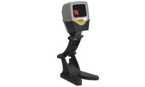 SL- 6010 Bar Code Scanner