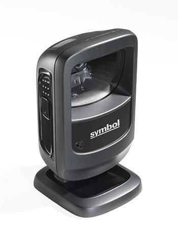 DS9208 Hands-Free Imager