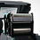 Thumbnail: GoDEX G530U Direct thermal & Thermal transfer Barcode Industrial Printer