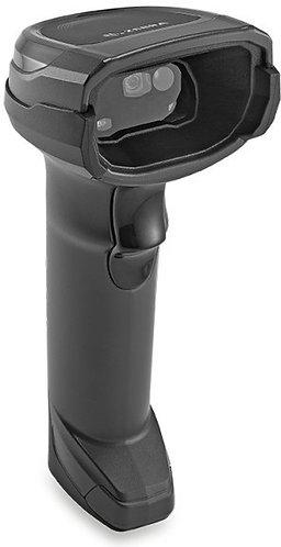 Zebra DS8178SR Handheld Imager