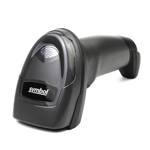 Symbol DS4308 SR Handheld Scanner