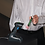 Thumbnail: QuickScan I QBT2400, Hand Held Scanner